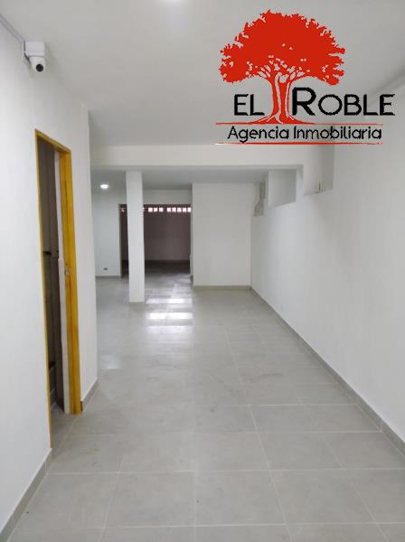 Local disponible para Arriendo en Envigado con un valor de $3,000,000 código 131