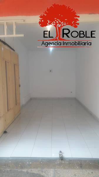 Local disponible para Arriendo en Itagui con un valor de $1,200,000 código 387