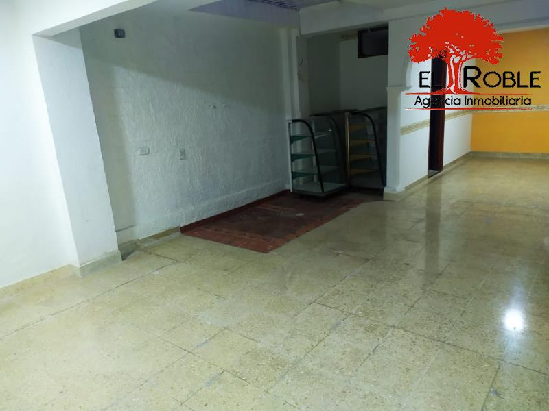 Local disponible para Arriendo en Envigado con un valor de $2,300,000 código 478
