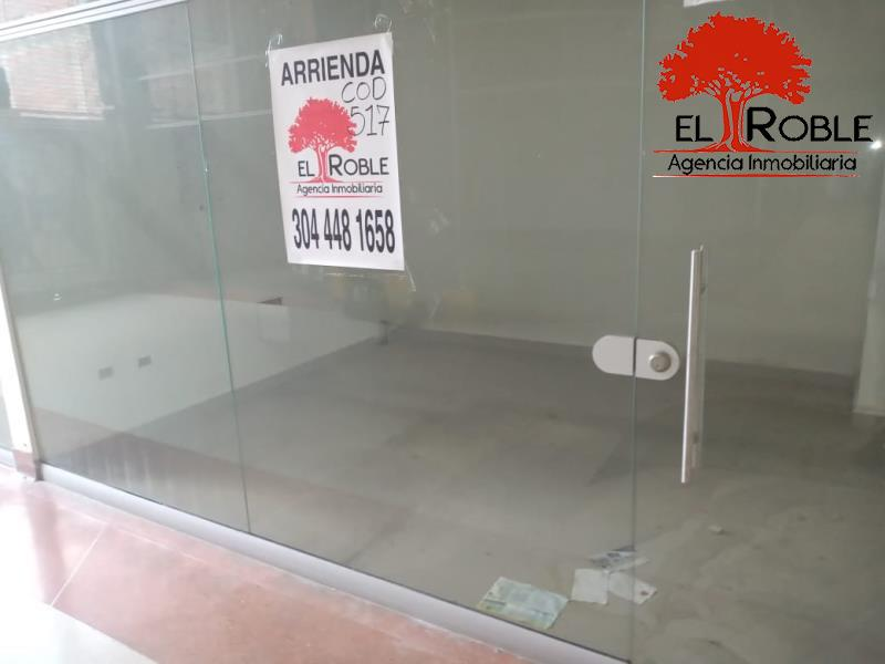 Local disponible para Arriendo en Itagui Zona Centro Foto numero 1