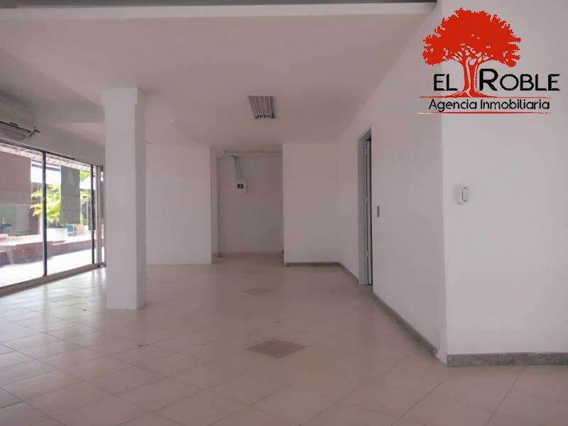 Local disponible para Arriendo en Medellin con un valor de $1,300,000 código 614