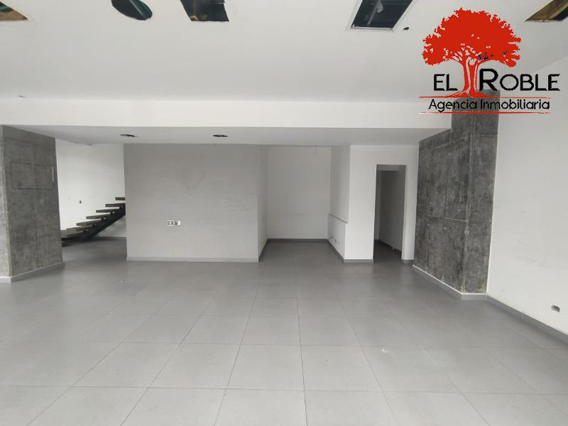 Local disponible para Arriendo en Envigado con un valor de $15,700,000 código 623