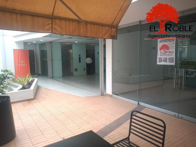 Local disponible para Arriendo en Envigado con un valor de $2,830,000 código 631